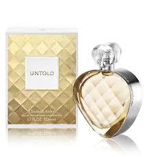 untold_50ml[1]