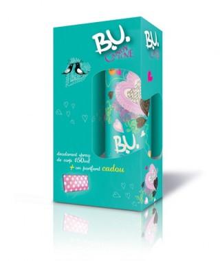 BU_DEO+GIFT_candyLove_RGB